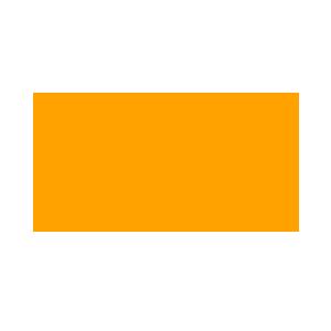 omega-3 บำรุงสายตา